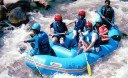 Рафтинг на материке на Пхукете - SLON tour