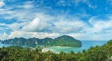 Экскурсия 11 Островов
