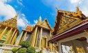 Экскурсия Пхукет - Бангкок