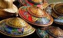 Сувенирный рынок Phu Thai