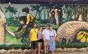 Экскурсия в питомник слонов - экскурсии по Пхукету