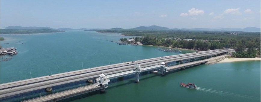 Правительство Пхукета собирается открыть остров - Коронавирус на Пхукете